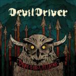 DevilDriver - Prey For Villains